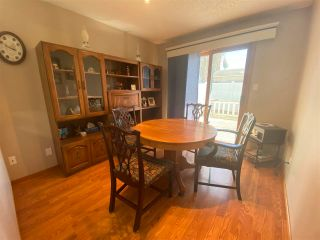 Photo 7: 8 11015 105 Avenue: Westlock House Half Duplex for sale : MLS®# E4244100