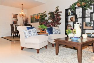 Photo 2: HILLCREST Condo for sale : 2 bedrooms : 4057 1st Ave #108 in San Diego