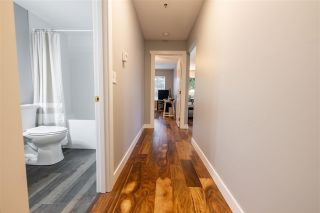 """Photo 12: 206 8980 MARY Street in Chilliwack: Chilliwack W Young-Well Condo for sale in """"Greystone Center"""" : MLS®# R2595875"""