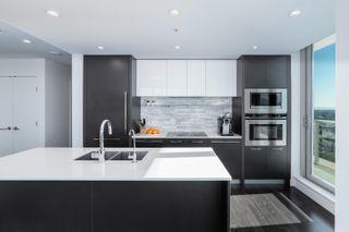 Photo 5: 2601 8031 NUNAVUT LANE in Vancouver: Marpole Condo for sale (Vancouver West)  : MLS®# R2609219