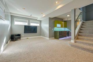 Photo 39: 14316 99 Avenue in Edmonton: Zone 10 House for sale : MLS®# E4232319