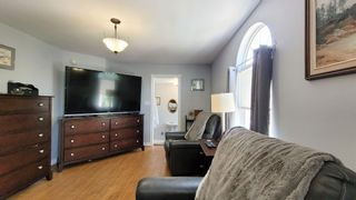 Photo 31: 71 Oakwood Drive in Truro Heights: 104-Truro/Bible Hill/Brookfield Residential for sale (Northern Region)  : MLS®# 202121394
