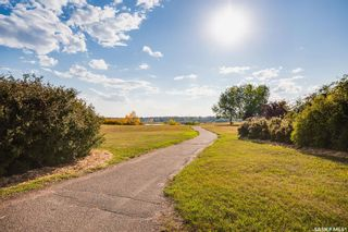 Photo 23: 313 La Ronge Road in Saskatoon: River Heights SA Residential for sale : MLS®# SK859361