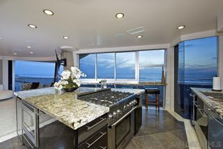 Photo 9: House for sale : 8 bedrooms : 3675 Ocean Front Walk in San Diego