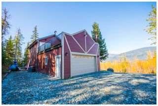 Photo 13: 5046 Sunset Drive: Eagle Bay House for sale (Shuswap Lake)  : MLS®# 10107837