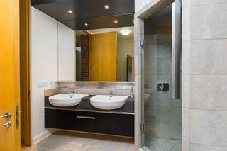 Photo 17: 47 Poplar Plains Road in Toronto: Casa Loma House (2 1/2 Storey) for sale (Toronto C02)  : MLS®# C5376433