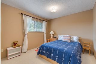 Photo 15: 3358 MANNING Crescent in North Vancouver: Roche Point House for sale : MLS®# R2618966