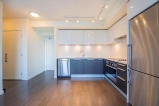 Photo 8: 2606 6333 SILVER Avenue in Burnaby: Metrotown Condo for sale (Burnaby South)  : MLS®# R2625646