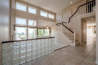 Photo 4: 1665 MALLARD Court in Coquitlam: Westwood Plateau House for sale : MLS®# R2184822