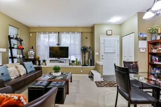 Photo 16: 37 7088 17TH Avenue in Burnaby: Edmonds BE Townhouse for sale (Burnaby East)  : MLS®# R2456963