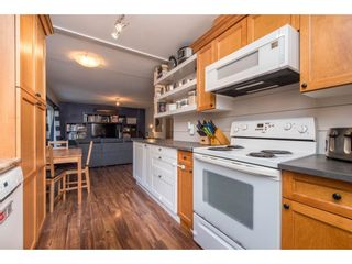 Photo 14: 2 33900 Mayfair Avenue in Abbotsford: Central Abbotsford Townhouse for sale : MLS®# R2533305