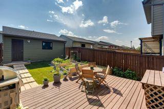 Photo 32: 69 Walden Drive SE in Calgary: Walden Semi Detached for sale : MLS®# A1127735