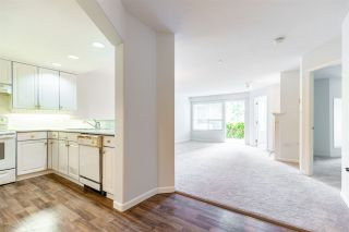 """Photo 2: 101 15290 18 Avenue in Surrey: King George Corridor Condo for sale in """"Stratford By The Park"""" (South Surrey White Rock)  : MLS®# R2462132"""