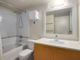 """Photo 13: 204 9333 ALBERTA Road in Richmond: McLennan North Condo for sale in """"TRELLAINE"""" : MLS®# R2268819"""