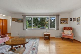 Photo 6: 21 Cadogan Road NW in Calgary: Cambrian Heights Detached for sale : MLS®# A1138716