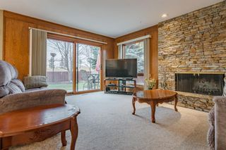 Photo 18: 64 MIDPARK Place SE in Calgary: Midnapore Detached for sale : MLS®# A1152257