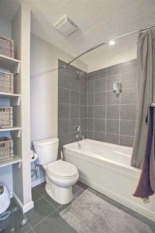 Photo 33: 1706 211 13 Avenue SE in Calgary: Beltline Apartment for sale : MLS®# A1148697