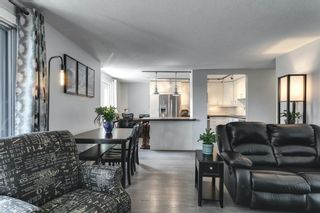 Photo 20: 504 1311 15 Avenue SW in Calgary: Beltline Apartment for sale : MLS®# A1120728