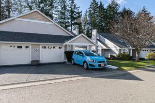 Photo 23: 5224 Arbour Cres in : Na North Nanaimo Row/Townhouse for sale (Nanaimo)  : MLS®# 867266