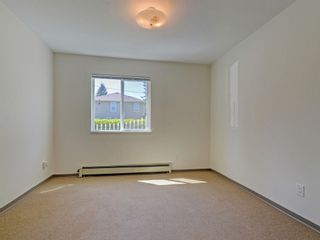 Photo 14: 1403 FREDERICK Road in North Vancouver: Lynn Valley House for sale : MLS®# R2368959
