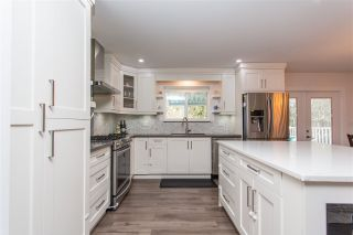 Photo 8: 1788 157 Street in Surrey: King George Corridor House for sale (South Surrey White Rock)  : MLS®# R2540414