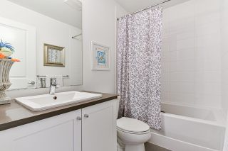 Photo 24: 33 15268 28 Avenue in Surrey: King George Corridor Townhouse for sale (South Surrey White Rock)  : MLS®# R2555123