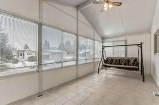 Photo 23: 7104 SILVERVIEW Road NW in Calgary: Silver Springs Detached for sale : MLS®# C4275510