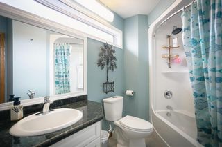 Photo 28: 162 Park Place in St Clements: Narol Residential for sale (R02)  : MLS®# 202108104