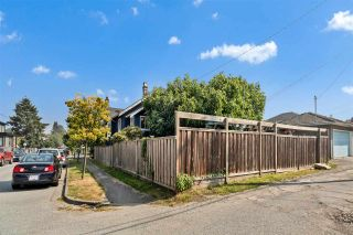 Photo 15: 5115 CHESTER Street in Vancouver: Fraser VE House for sale (Vancouver East)  : MLS®# R2498045