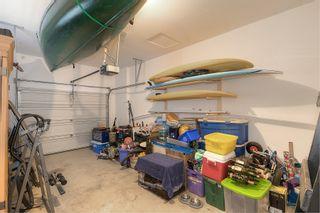 Photo 27: 110 11387 bottom wood lake Road: lake country House for sale (central okanagan)  : MLS®# 10191856