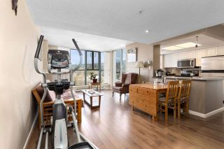 "Photo 11: 1601 200 NEWPORT Drive in Port Moody: North Shore Pt Moody Condo for sale in ""THE ELGIN"" : MLS®# R2549698"