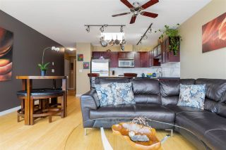Photo 3: 505 122 E 3RD Street in North Vancouver: Lower Lonsdale Condo for sale : MLS®# R2593280