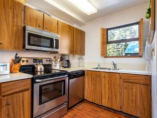 """Photo 6: 71 2400 CAVENDISH Way in Whistler: Whistler Creek Townhouse for sale in """"Whiski Jack"""" : MLS®# R2569305"""