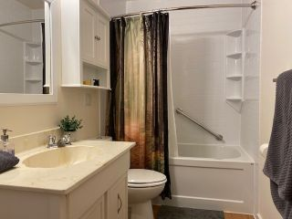 Photo 30: 153 87 BROOKWOOD Drive: Spruce Grove Townhouse for sale : MLS®# E4250790