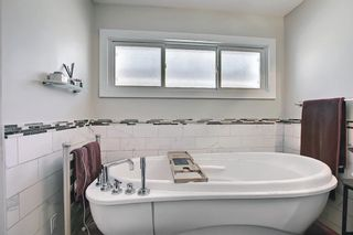 Photo 13: 11424 Wilkes Road SE in Calgary: Willow Park Detached for sale : MLS®# A1149868