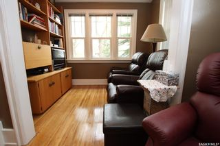 Photo 5: 1132 E Avenue North in Saskatoon: Caswell Hill Residential for sale : MLS®# SK856377