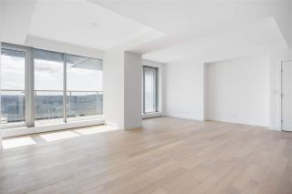 Photo 4: 4008 1480 HOWE STREET in Vancouver: Yaletown Condo for sale (Vancouver West)  : MLS®# R2613441
