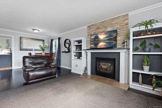 Photo 11: 1356 Ocean View Ave in : CV Comox (Town of) House for sale (Comox Valley)  : MLS®# 877200