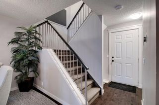 Photo 6: 7 12625 24 Street SW in Calgary: Woodbine Row/Townhouse for sale : MLS®# A1012796