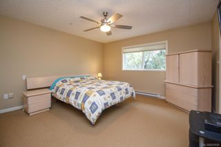 Photo 18: 8 15 Helmcken Rd in View Royal: VR Hospital Row/Townhouse for sale : MLS®# 829595