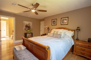 Photo 15: 42 PETER THOMAS Drive in Windsor Junction: 30-Waverley, Fall River, Oakfield Residential for sale (Halifax-Dartmouth)  : MLS®# 201920586