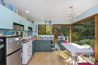 Photo 32: 187 S WARBLER Road: Galiano Island House for sale (Islands-Van. & Gulf)  : MLS®# R2614661