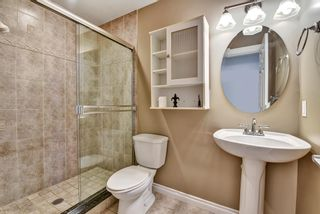 """Photo 30: 13360 235 Street in Maple Ridge: Silver Valley House for sale in """"BALSAM CREEK"""" : MLS®# R2615996"""