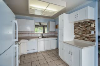 """Photo 11: 104 3080 TOWNLINE Road in Abbotsford: Abbotsford West Townhouse for sale in """"The Gables"""" : MLS®# R2513029"""