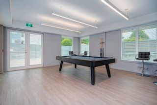 """Photo 24: 221 10838 WHALLEY Boulevard in Surrey: Bolivar Heights Condo for sale in """"the MAVERICK"""" (North Surrey)  : MLS®# R2622569"""