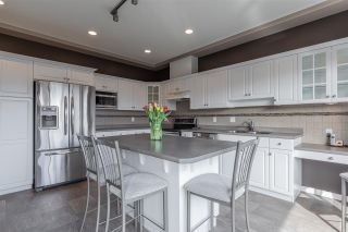 """Photo 13: 7 31517 SPUR Avenue in Abbotsford: Abbotsford West Townhouse for sale in """"View Pointe Properties"""" : MLS®# R2565680"""