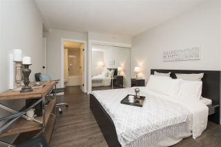 """Photo 5: 2102 1238 MELVILLE Street in Vancouver: Coal Harbour Condo for sale in """"POINT CLAIRE"""" (Vancouver West)  : MLS®# R2144697"""