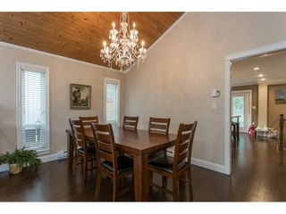 "Photo 5: 11945 STAPLES Crescent in Delta: Sunshine Hills Woods House for sale in ""Sunshine Hills"" (N. Delta)  : MLS®# R2155237"