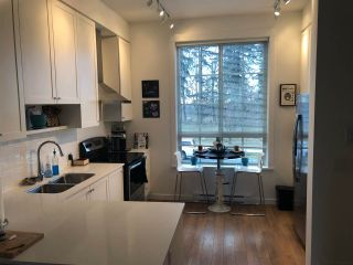 """Photo 5: 45 16260 23A Avenue in Surrey: Grandview Surrey Townhouse for sale in """"The Morgan"""" (South Surrey White Rock)  : MLS®# R2344577"""