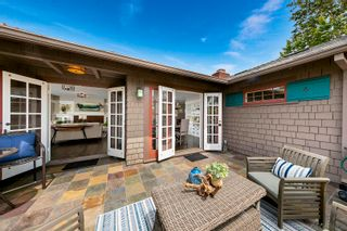 Photo 13: SAN DIEGO House for sale : 4 bedrooms : 4355 Hortensia St